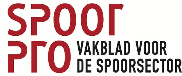 Spoorpro
